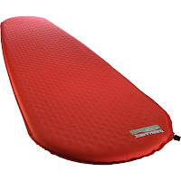 Thermarest Prolite Plus Mattress