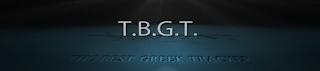 Όλα τα ελληνικά Torrent Sites (Trackers). Screenshot+-+24_11_2011+%252C+9_45_40+%25CE%25BC%25CE%25BC