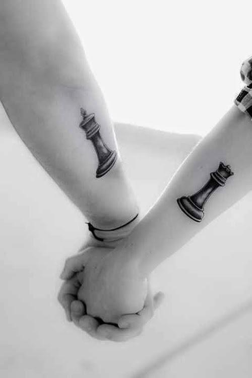 4 Best Tattoo Ideas