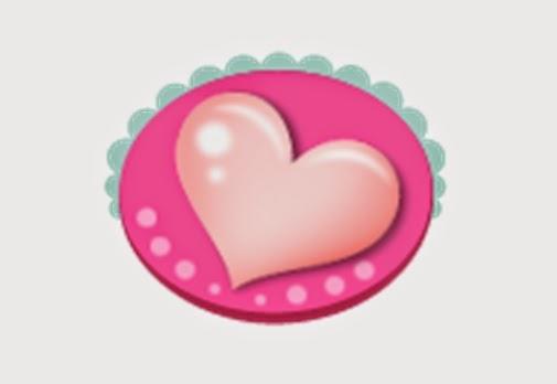 Merayakan Hari Valentine atau Hari Kasih Sayang