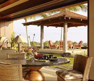 Fotos de terrazas terrazas y jardines modelo de terrazas for Modelos de terrazas