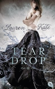 http://www.randomhouse.de/Buch/Teardrop-Band-1/Lauren-Kate/e448594.rhd?isbn=978-3-570-16277-4