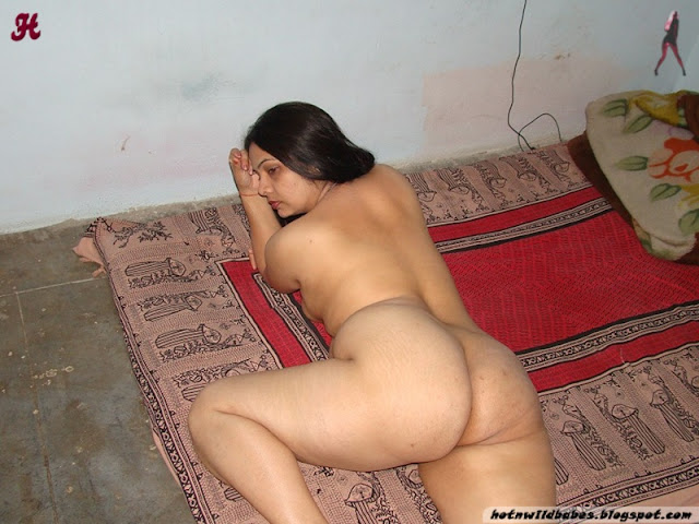 Bihari bhabhi ramila complete nude showing boobs indianudesi.com