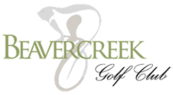 Beavercreek Golf Club Website: