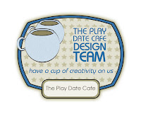 The Playdate Cafe