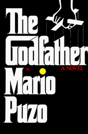 Read The Godfather online free