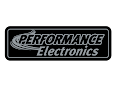 Performance Electronics