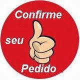 E-Mail  claudiamarcilio@uol.com.br