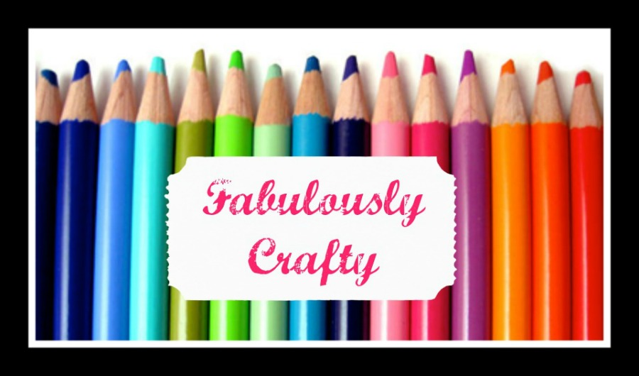 Fabulously Crafty