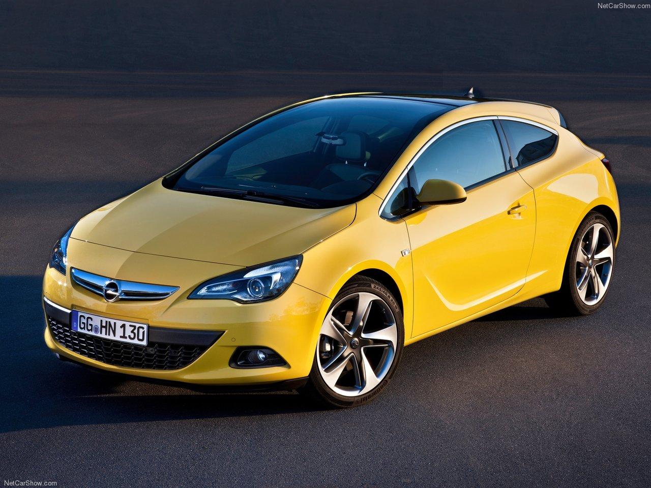 http://3.bp.blogspot.com/-1qJfwqjrDhk/T8n3EUAhuHI/AAAAAAAAAos/_PwUdDYGi3g/s1600/Opel-Astra_GTC_2012_1280x960_wallpaper_07.jpg