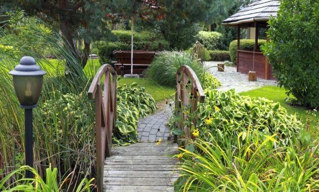decorar o jardim: artesanato: Como decorar o jardim estilo tailandês jardim