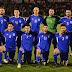 Estonia - San Marino con il calcolatore dutching