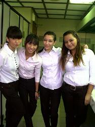 i miss them :(