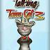 Tải ứng dụng Talking Tom Cat - Mèo nói tiếng người cho điện thoại