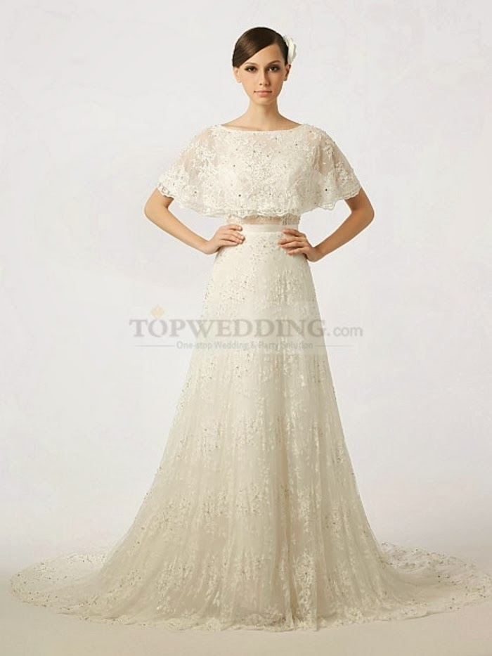 Dress For Wedding Party 96 Beautiful The highlight of any