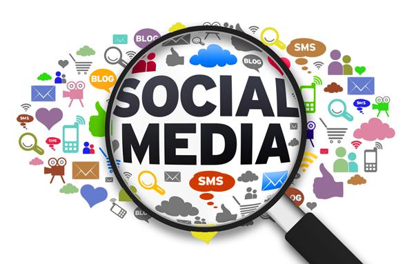 Malaysian Social Media Stats