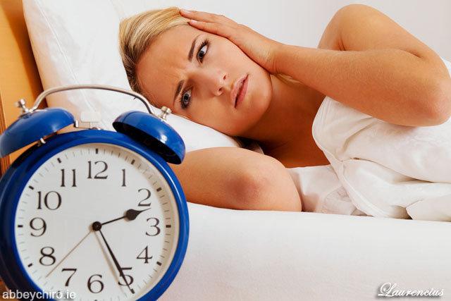 Kurang-Tidur-menggangu-Diet