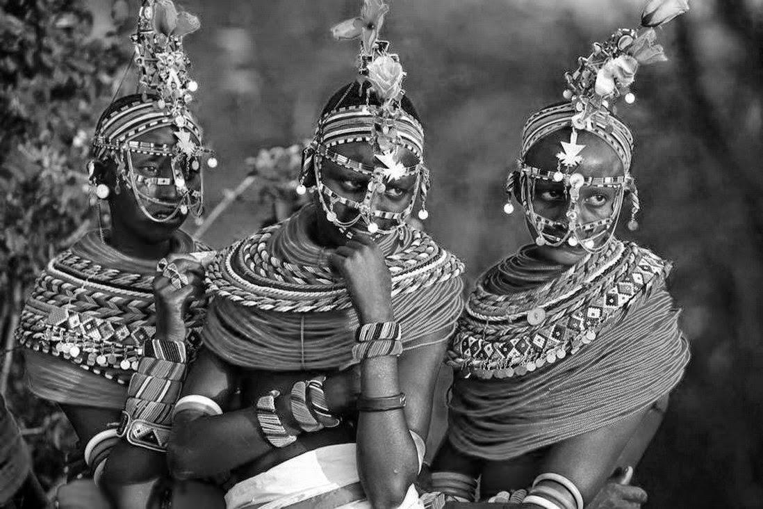 mujeres-africanas-nativas-fotos-artisticas-blanco-y-negro