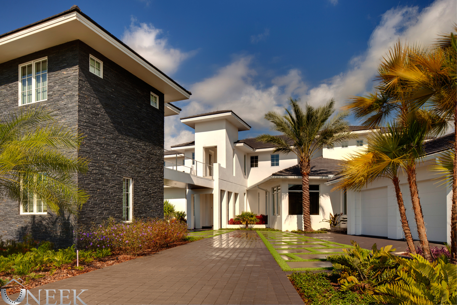 AMAZING LUXURY HOME 39 TOUCHDOWN 39 IN EVERY WAY SELECTED AS