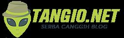 Tangio - Serba Canggih