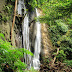 Pesona Keindahan Air Terjun Bekor, Nangahale