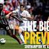 The BIG Preview - Southampton vs. Aston Villa