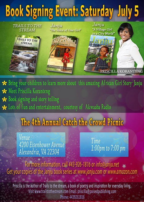 Event flyer Design Edesign9