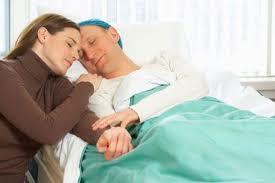 6 Les symptômes du cancer fondamentaux