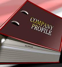 Perusahaan dan Badan Usaha (Pengertian, Jenis / Macam-macam)
