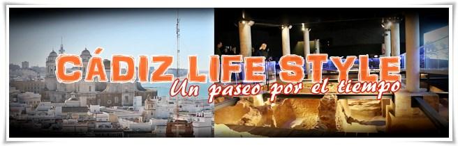Cádiz-historia-arqueología