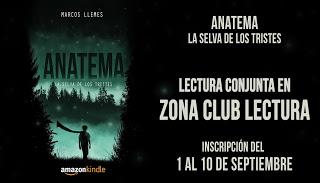http://zonaclublectura.blogspot.com.ar/2015/08/lectura-conjunta-4-anatema-la-selva-de.html