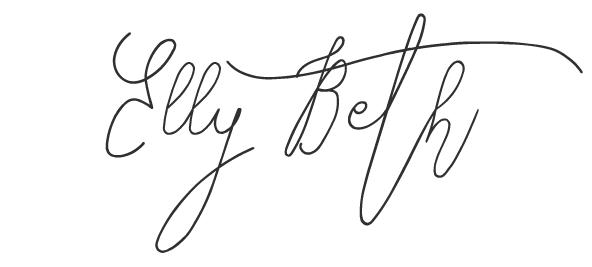 Elly Beth