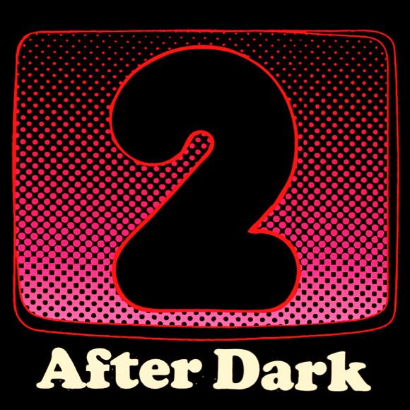 Italians Do It Better - After Dark 2