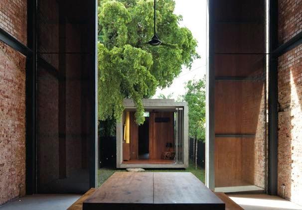 renovasi-wajah-baru-arsitektur-bangunan-rumah-toko-kuno-009