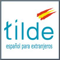 TILDE MADRID