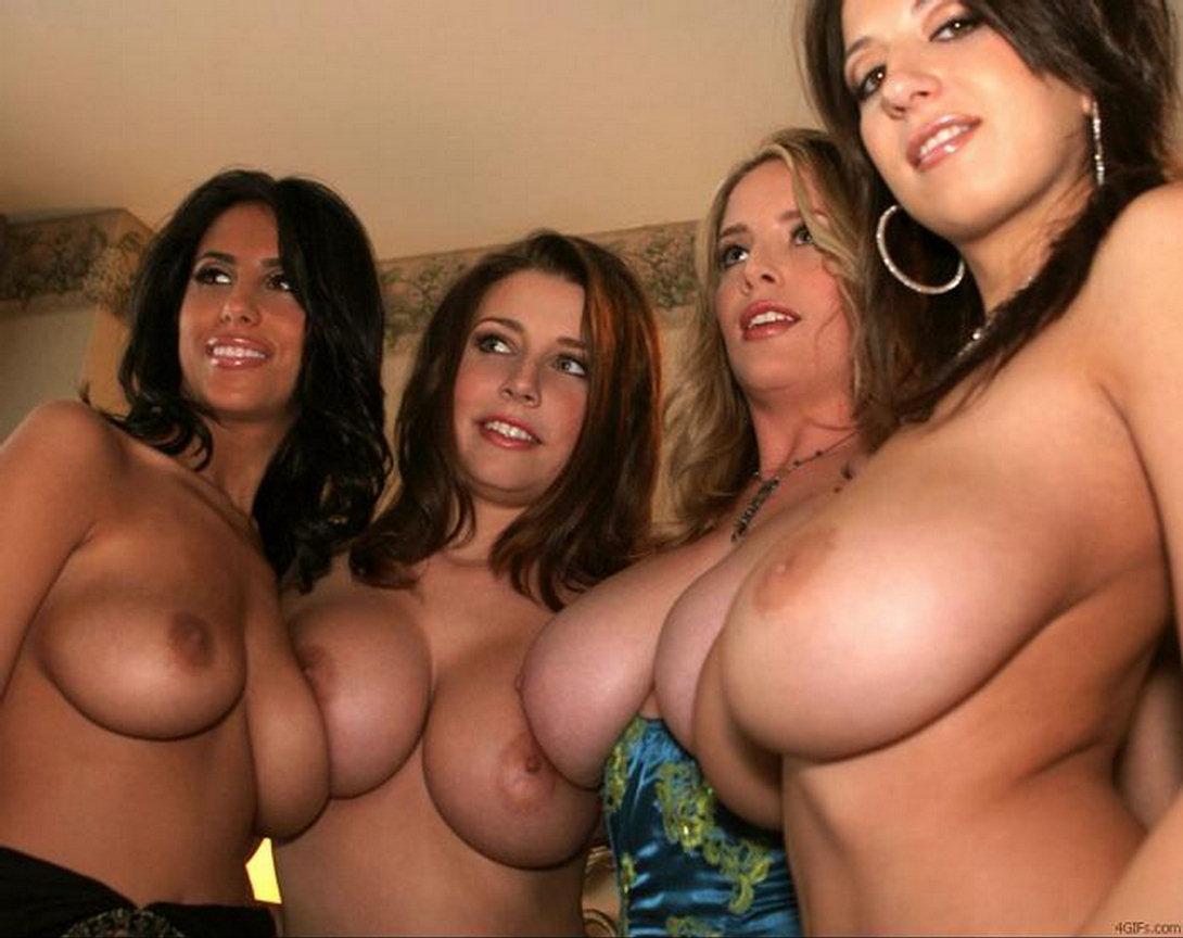 big boobs 2 girls № 69766