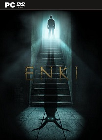 enki-pc-cover-www.ovaames.com