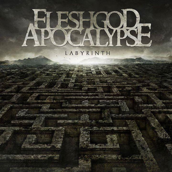 [Изображение: Fleshgod-Apocalypse-Labyrinth.jpg]