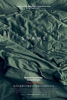 "Review | ""Shame"""