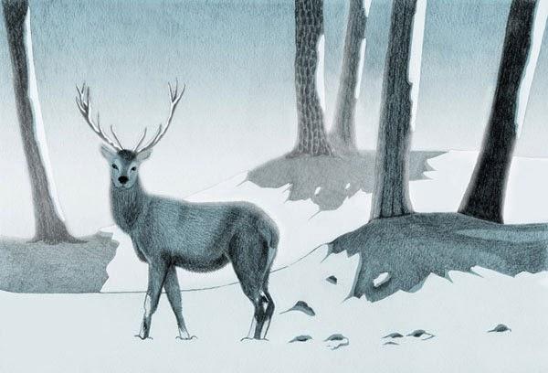 whimsical art prints