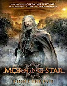 Morning Star (2014)