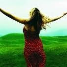 Liberdade é pouco !!! O que desejo ainda não têm nome.