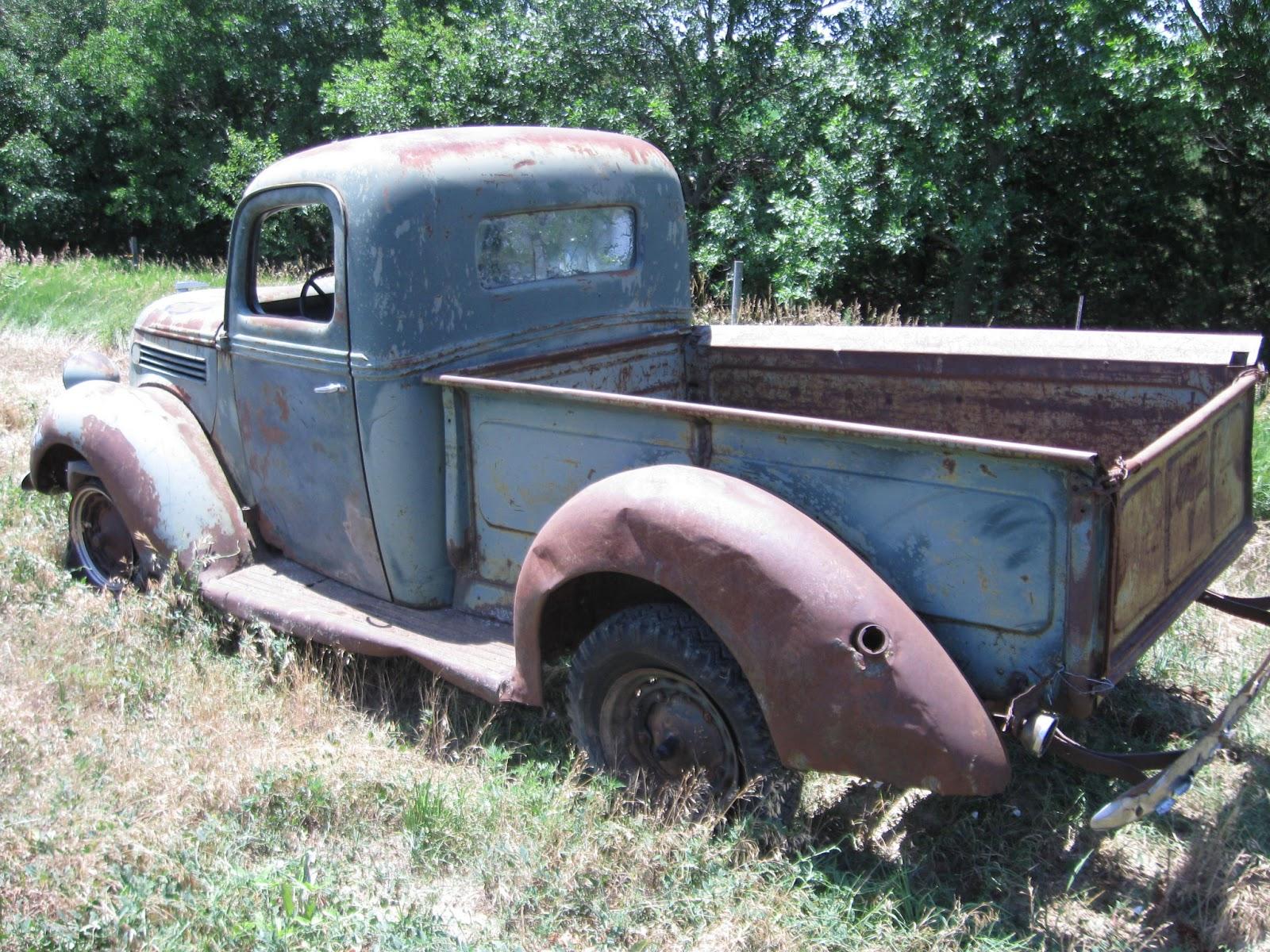 1940 ford pickup for sale craigslist. Black Bedroom Furniture Sets. Home Design Ideas