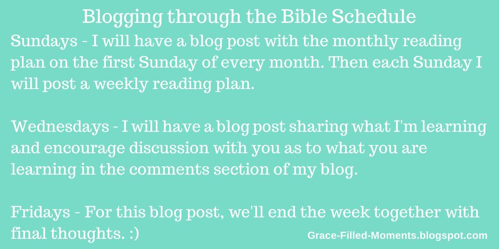 Grace-Filled-Moments.blogspot.com
