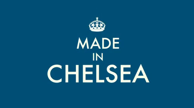 made in chelsea shoutjohn