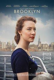 Nonton Brooklyn (2015)