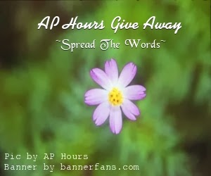 http://aphours.blogspot.com/2014/01/ap-hours-mini-give-away.html