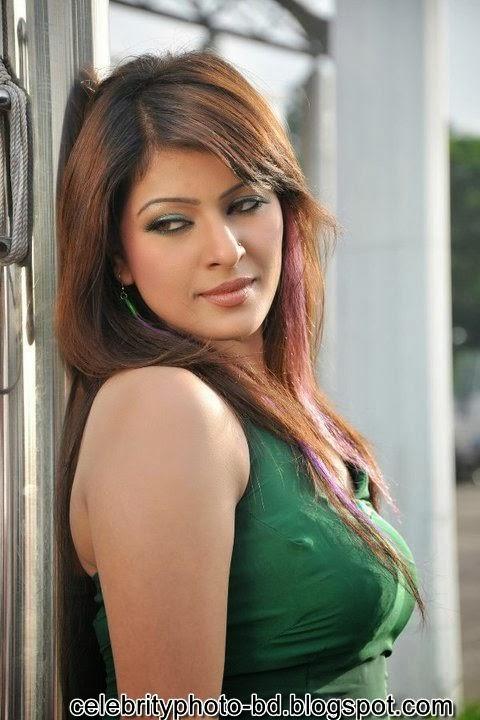 Bangladeshi+model+Photos005