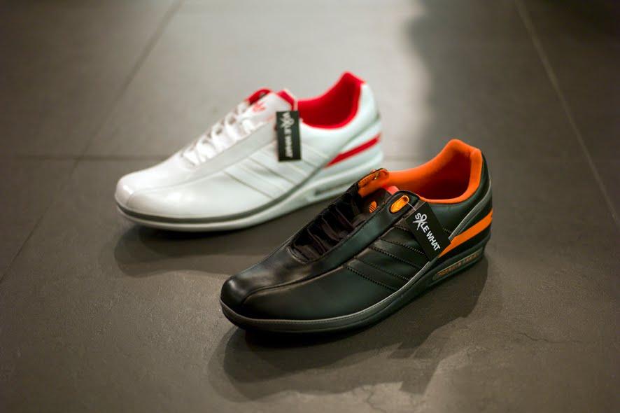 Adidas Originals One Utama