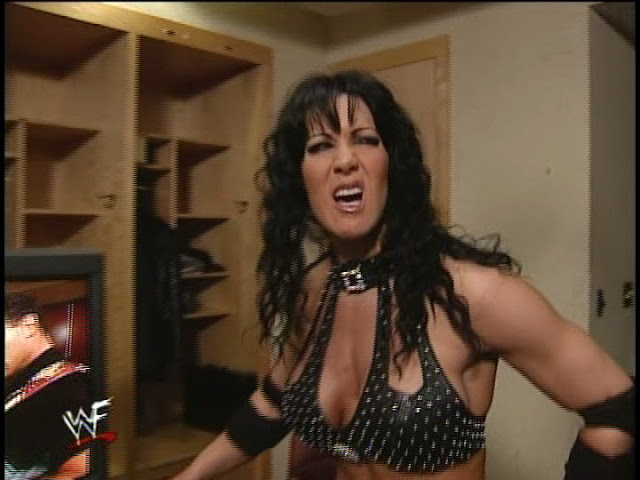 Who has the best fake breast ever? - Wrestling Forum: WWE